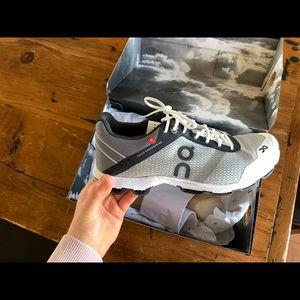 Best 25+ Deals for Cloud Walker Shoes